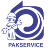 logo-Pak-Servis